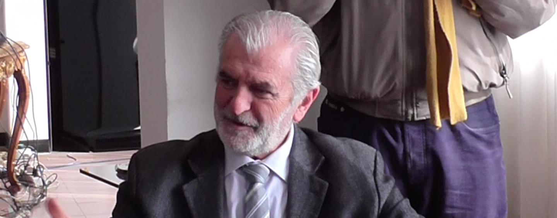 Comune-Noi con Loro, Priolo revoca la convenzione per l'occupazione dei suoli e dei locali di via Morelli e Silvati