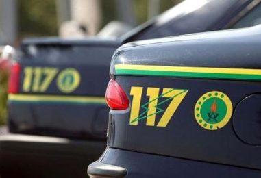 Carburante adulterato: la Finanza sequestra 18 colonnine in 3 distributori