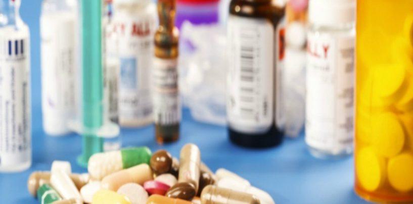 """Farmaci oncologici, rubate 900 confezioni al """"Moscati"""". Danno di oltre 1 milione, domani arrivano le nuove scorte"""
