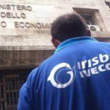 La vertenza ex Irisbus torna a Roma. Si annuncia il nuovo socio?