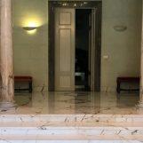 Come pulire il marmo, i cinque trucchi degli esperti