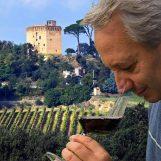 Petitto e Moio entrano nel Cda del Consorzio di Tutela dei Vini d'Irpinia