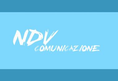 """NDV Comunicazione, l'agenzia SEO con cui """"Nulla è difficile"""""""