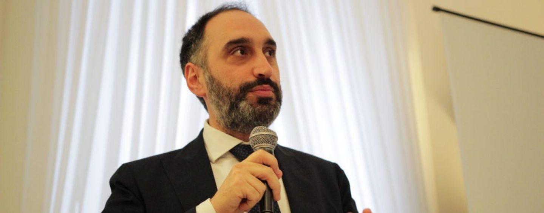 """Gubitosa: """"Ereditato un Paese bloccato, ora apriamo i cantieri in tutta Italia"""""""