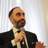 "Bufera Procure, Gubitosa: ""Gravissimo silenzio Zingaretti su Lotti"""