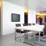 Pavimenti in resina, per uno stile minimal e resistente