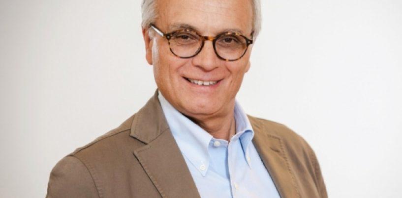 """L'irpino Capasso a capo del Comitato scientifico del Congresso europeo di nefrologia. D'Amelio: """"Dà lustro alla nostra sanità"""""""