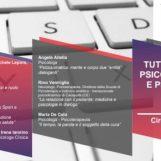 """""""Tutti Pazzi per la Psicologia"""", parte il secondo seminario sul ruolo dello psicologo"""