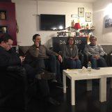 Ad Avellino il Meetup è pronto a ripartire, lunedì assemblea sul programma
