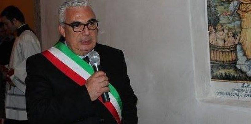 """Petizione per chiudere la Novolegno, Tropeano accatta Prata: """"Iniziativa estemporanea senza un confronto con i comuni limitrofi"""""""