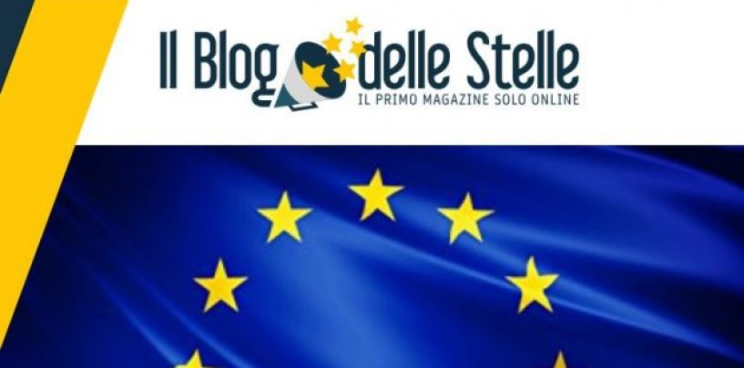 Europarlamentarie Cinque Stelle: i risultati, nessun irpino passa il turno
