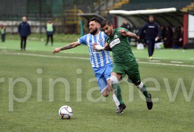 """Torna """"Tifare Avellino è uno stile di vita"""", tra gli ospiti il calciatore Da Dalt"""