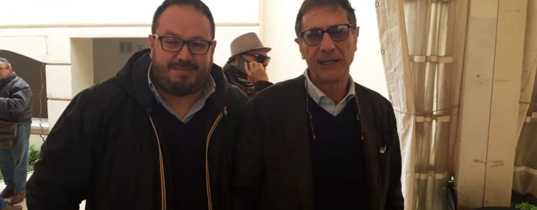 Randagismo, Barbaro (Lega): l'impegno del vicesindaco irpino Centrella come esempio per tutti gli amministratori d'Italia