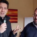 VIDEO/ San Michele di Serino, il vice-sindaco rinuncia allo stipendio per aiutare i randagi