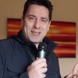 VIDEO / Quella frana sulla Variante di Avellino