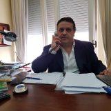 Sindacato autonomo degli inquilini (Sai Cisal), insediato il direttivo provinciale