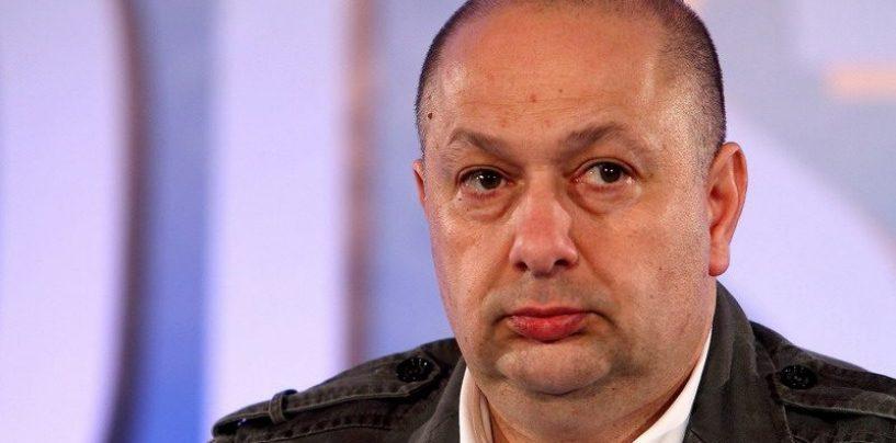 """Fca-Renault, Centrella (Cisal): """"Il mancato accordo genera nuove incertezze"""""""
