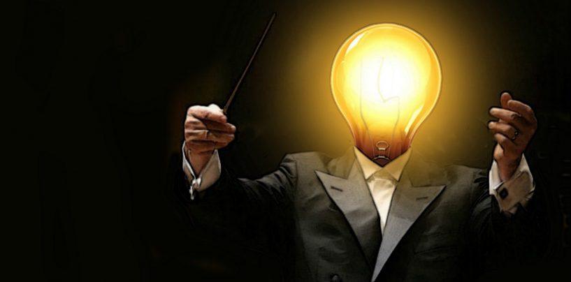 Giovani direttori d'orchestra crescono, al Cimarosa il debutto alla bacchetta per due allievi del Conservatorio