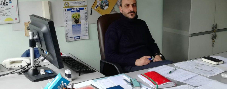 """Area Vasta, allarme di Fratelli d'Italia: """"Iter bloccato in Regione"""""""