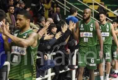 La Sidigas non esce dal tunnel: in Sardegna vince Sassari