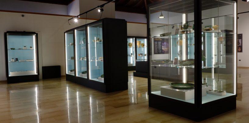 """""""Lo spazio pubblico in prospettiva"""", la nuova mostra al Mac di Carife"""