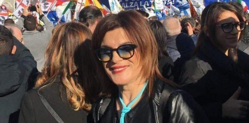 """Lega, Borrasi: """"Con Morano e Graziano daremo un volto nuovo alla politica irpina"""""""