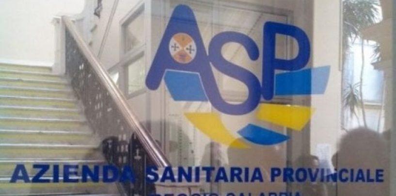 Infiltrazioni mafiose, il Consiglio dei Ministri decide lo scioglimento per l'Azienda Sanitaria di Reggio Calabria