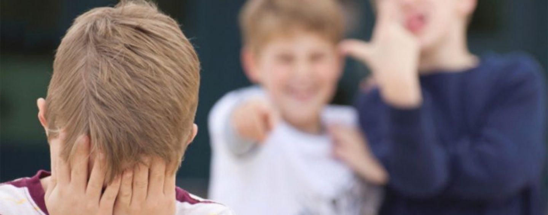 Una scuola senza bulli, a Cervinara la quarta tappa del forum contro il bullismo