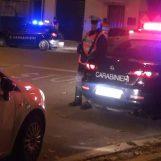 Controlli a tappeto dei Carabinieri: denunciato 55enne, segnalato giovane con hashish