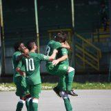 L'Avellino è felice come una Pasqua: campionato riaperto