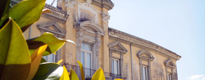 """Il Centro Dorso organizza la presentazione del libro di Pugliese """"In Irpinia prima dell'Unità"""", sabato 23 marzo al carcere borbonico"""