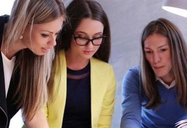 30mila posti di lavoro in più grazie alle donne: è il bilancio di Uecoop