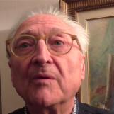 """VIDEO/ Lutto cittadino dopo la morte del fuochista: """"Atto doveroso, vicini alla famiglia non solo a parole"""""""