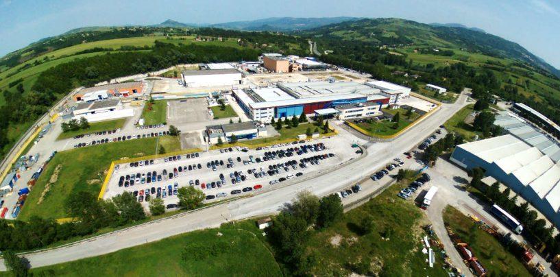 """Premiata l'Ema di Morra De Sanctis, la FIM CISL: """"Un esempio per tutte le aziende del nostro territorio"""""""