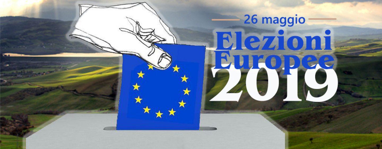 Elezioni Europee: ecco tutti i candidati al Sud, l'Irpinia punta sul rosa