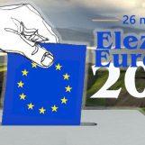 Europee, lo scrutinio in Irpinia: M5s avanti ma in città è testa a testa col Pd