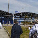 Obiettivo 27 milioni di mascherine al giorno tra l'Irpinia e Torino. Pratola Serra, a fine agosto si parte