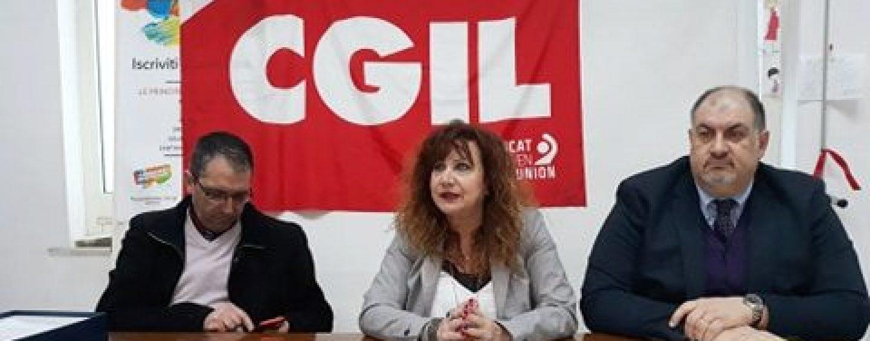 """""""Salute nelle carceri assente, dove è l'Asl"""", la nota di Fp Cgil"""