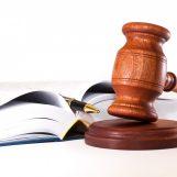 D(i)ritto al cuore, la mission dello studio legale Ammirati e Bellante