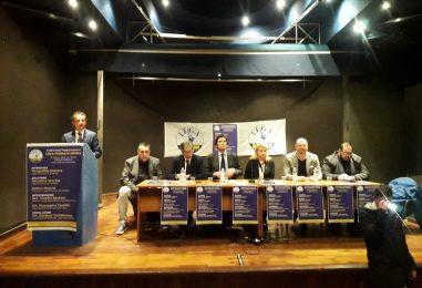 Amministrative 2019, ad Ariano la Lega scende in campo: infrastrutture e territorio le priorità