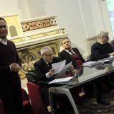 """Amministrative, Cipriano chiama il Pd e boccia totalmente l'assemblea di Controvento: """"Non è servita a nulla"""""""