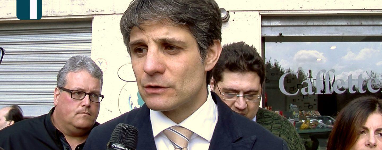 """Ordinanza antismog, Passaro: """"Euro 6 ed Euro 5 prevedono valori limite invariati"""""""