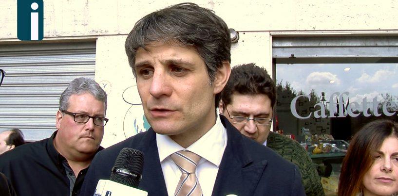 """Cittadini in Movimento, Passaro: """"Avellino ha scelto la continuità di un partito e di candidati discussi"""""""