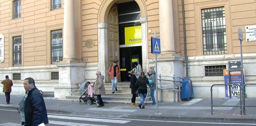 Bollo auto: è possibile pagarlo in tutti gli uffici postali di Avellino
