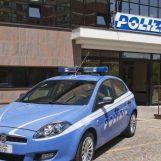 Riceveva i clienti in casa: spacciatore di eroina arrestato dalla Polizia