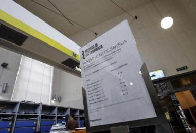 Reddito di cittadinanza, in Irpinia presentate 6.649 domande: 4.950 sono state accolte