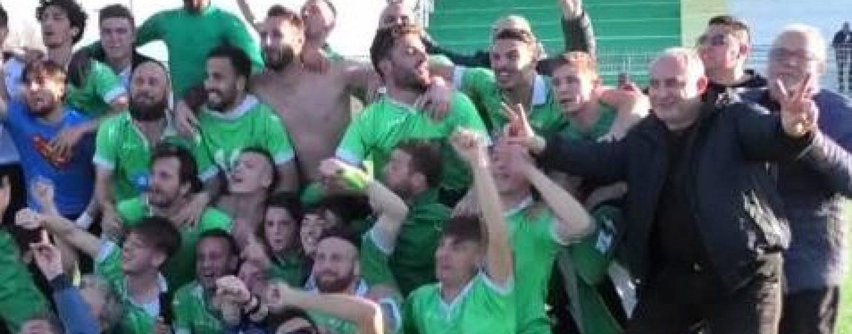 San Tommaso, al via la prima storica stagione di Serie D
