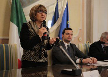 80 anni dei Vigili del Fuoco: i festeggiamenti partono da Avellino