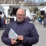 """VIDEO/ La verità di Ciampi: """"Non posso sanare i conti con un rimedio che non condivido"""""""
