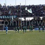 Avellino-Torres con un Alfageme in più. Tifosi: sarà bolgia al Partenio